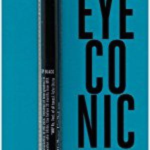 lakme eyeconic kajal deep black 035 g