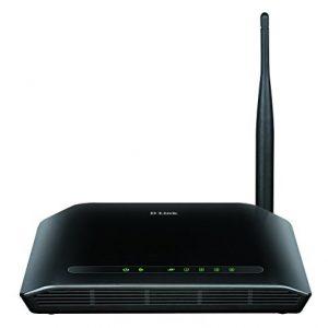 d link dir 600m n150 broadband wireless router