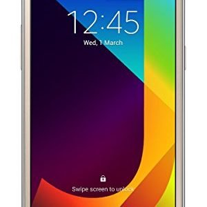samsung galaxy j2 pro gold 16gb with offers