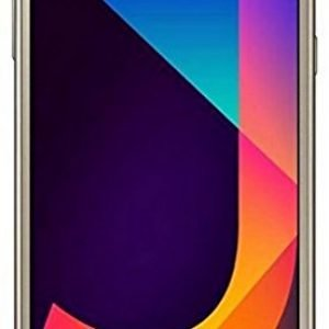 samsung galaxy j7 nxt gold 16gb with offers