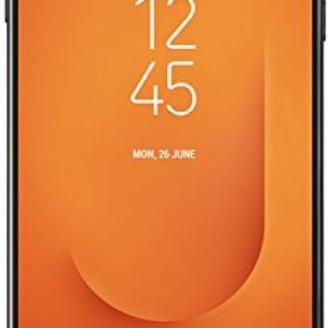 samsung galaxy j7 prime 2 black 3gb ram 32gb memory with offers
