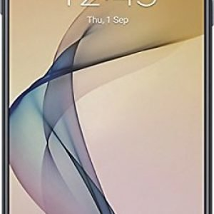 samsung galaxy j7 prime black 32gb with offers