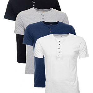 aarbee mens cotton t shirt combo of 4 aarvee combo of 4 m