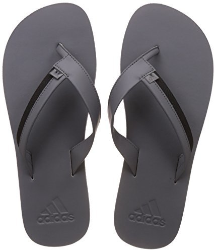 cc82b95a0 Adidas Men s Brizo Men 3.0 Flip-Flops and House Slippers