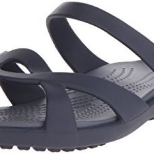 crocs meleen twist sandal women sandals shoes202497 4df w6
