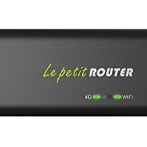 d link 4g lte wireless usb router dwr 910
