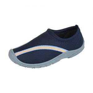 gliders from liberty womens blue ballet flats 3 ukindia 36 eu