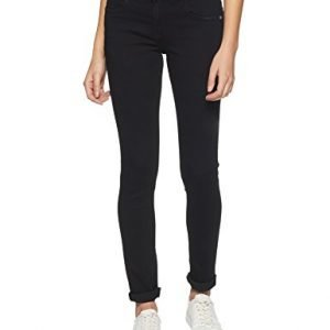 newport womens slim fit jeans 275240492black30