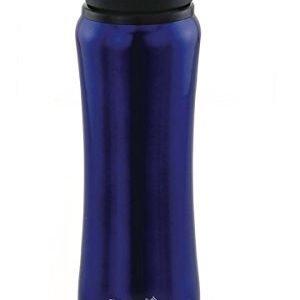 pigeon aqua stainless steel water bottle 900ml multicolor