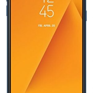 samsung galaxy a6 plus blue 64gb with offers