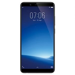 vivo y71 matte black 32gb with offers