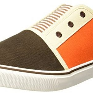 fila mens walt browncoffee sneakers 8 ukindia 42 eu11005415