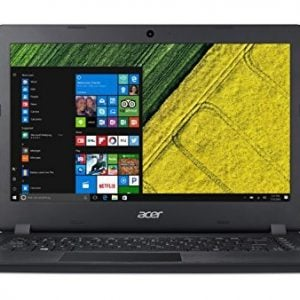 acer 156 inch laptop 7th genwindows 104 gb1 tb black