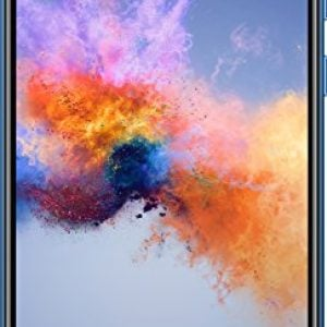 honor 7x blue 4gb ram 32gb storage