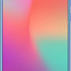 honor view 10 navy blue 6gb ram 128gb storage