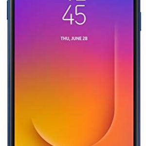 samsung galaxy j6 blue 32gb with offer