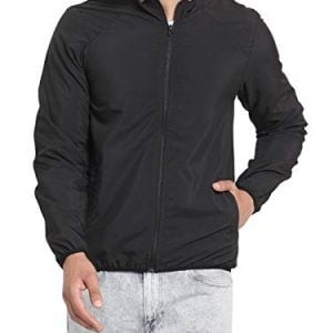 scott i dry signature style all weather jacket for men