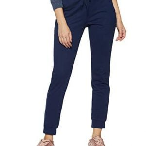 amazon brand symbol womens relaxed pants jog 07navys