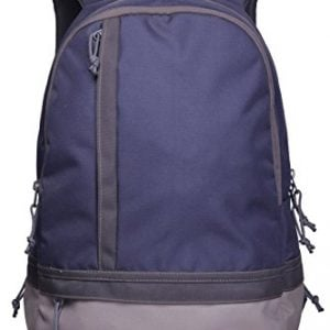 f gear burner nb g 19 ltrs navy blue casual backpack 2446
