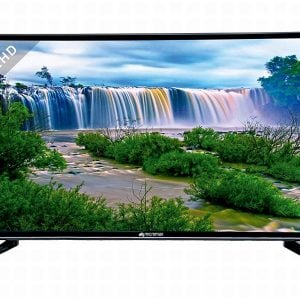 micromax 81 cm 32 inches hd ready led tv 32p8361hd black 2018 model