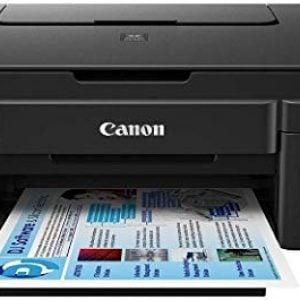 canon pixma g3000 all in one wireless ink tank colour printer