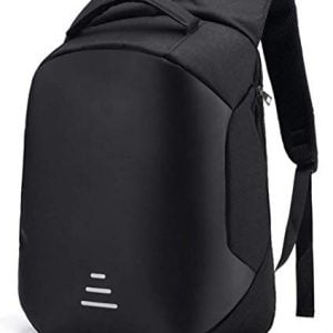 deals outlet smart anti theft backpack waterproof 156 inch laptop bagpack
