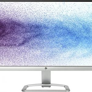 hp 215 inch 546 cm edge to edge led monitor full hd ips panel with