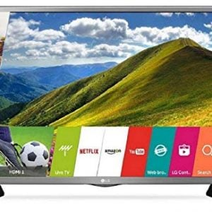 lg 80 cm 32 inches hd ready led smart tv 32lj573d mineral silver 2017