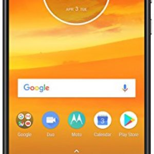 moto e5 plus black 3gb ram 32gb storage