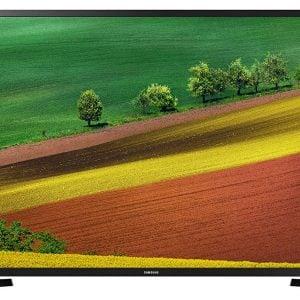 samsung 80 cm 32 inches series 4 hd ready led smart tv ua32n4310 black