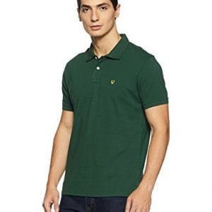 allen solly mens polo 8907587727059amkp317g04237greenx large 2