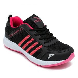 asian fashion 13 black pink running shoesgym shoescanvas shoestraining 1