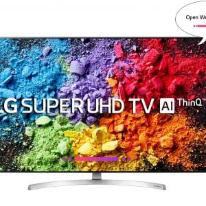 lg 139 cm 55 inches 4k uhd led smart tv 55sk8500pta silver 2018 model 1
