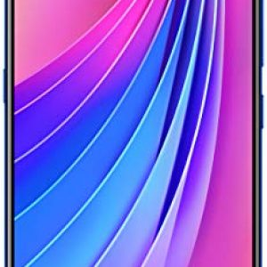 vivo v15 pro topaz blue 6gb ram 128gb storage with offer