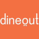dineout offers codes