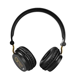 boatmumbai indiansedition rockerz400bluetooth wireless headphoneblack