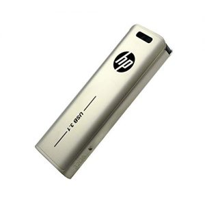 hp usb 31 flash drive 32gb 796l