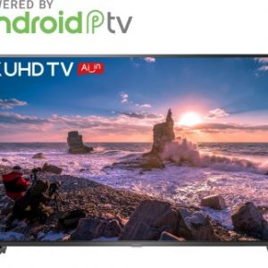 iffalcon by tcl ai powered k31 12573cm 50 inch ultra hd 4k led smart