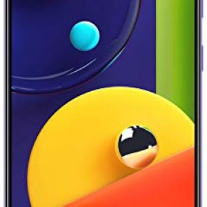 samsung galaxy a50s prism crush violet 4gb ram 128gb storage with no cost