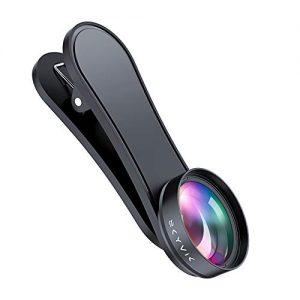 skyvik signi x 20x macro lens kit