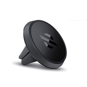skyvik truhold airvent magnetic mobile holder