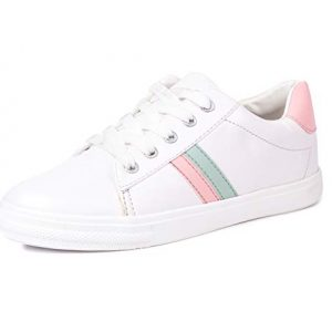 vendoz latest collection comfortable fashionable sneaker shoes for womens