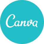 canva referral code