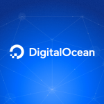 digital ocean coupon free credit