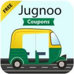 jugnoo auto offer