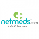 netmeds offer