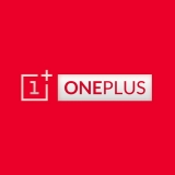 Official OnePlus Care (Free 1-Year Extended Warranty & 50% off on battery replacement)